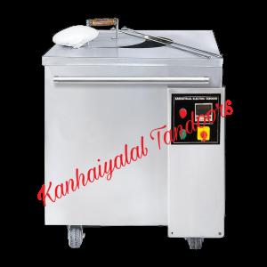 Best Tandoor Oven For Home