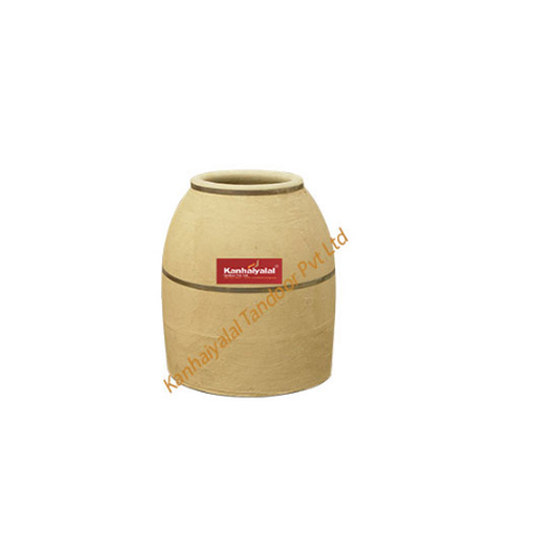 Traditional Clay Tandoors Manufacturers