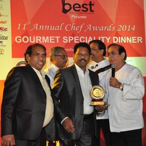 chef-award